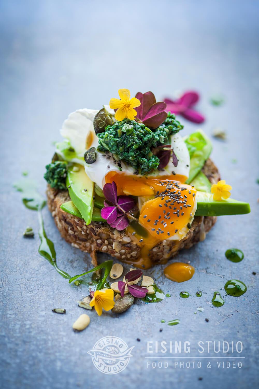 Foodstyling - Foodstylist - Michael Koch