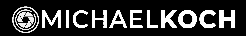 Logo png test